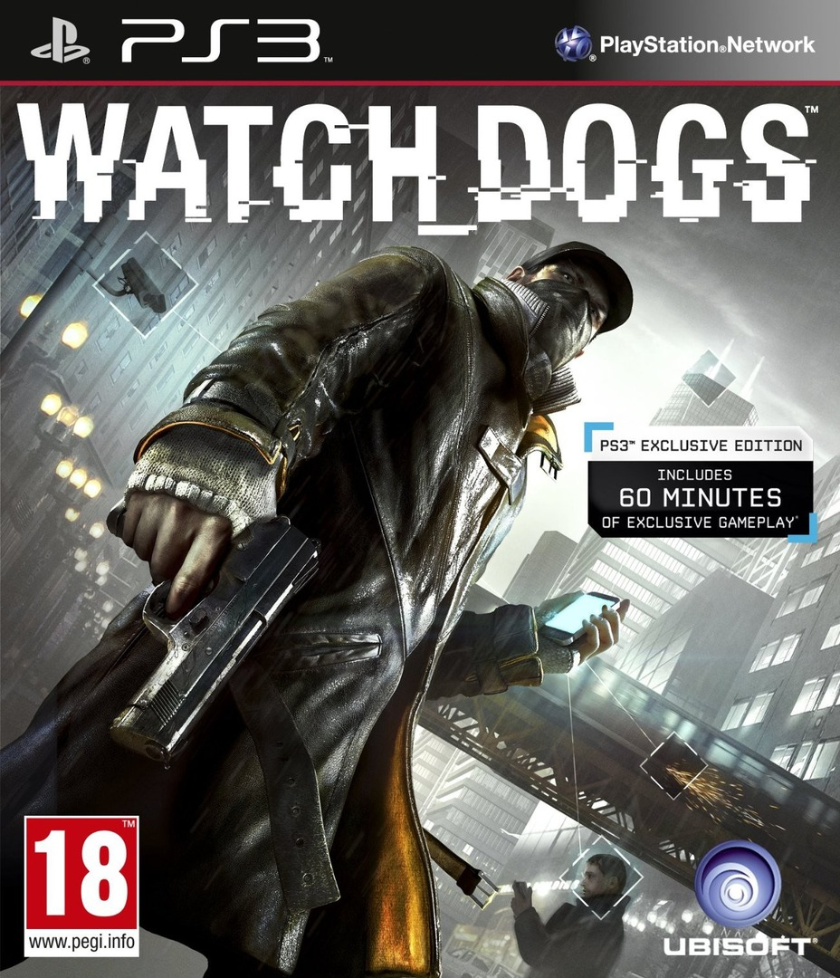 Watch Dogs PS3 coverHQ (BLES01933)
