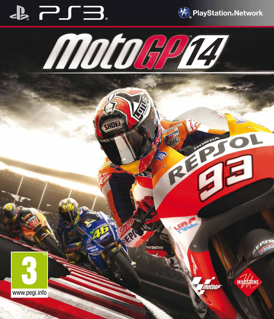 MotoGP 14 PS3 coverHQ (BLES01996)