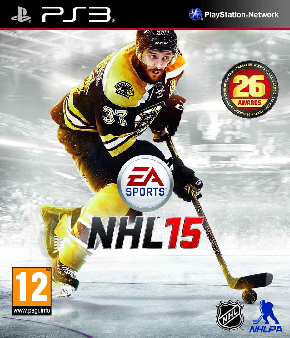 NHL 15 PS3 coverHQ (BLES02037)