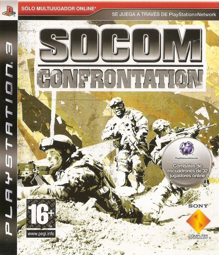 PS3 coverHQ (BCES00173)