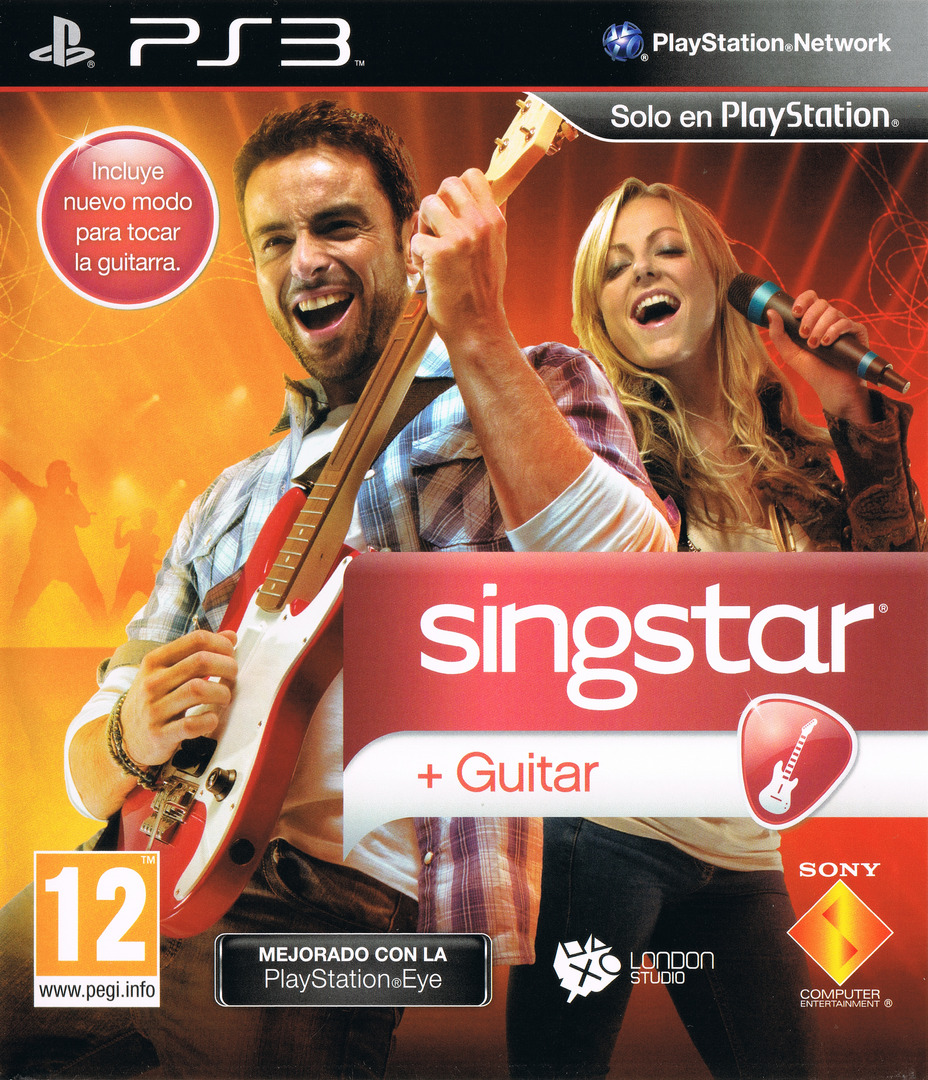 PS3 coverHQ (BCES00979)
