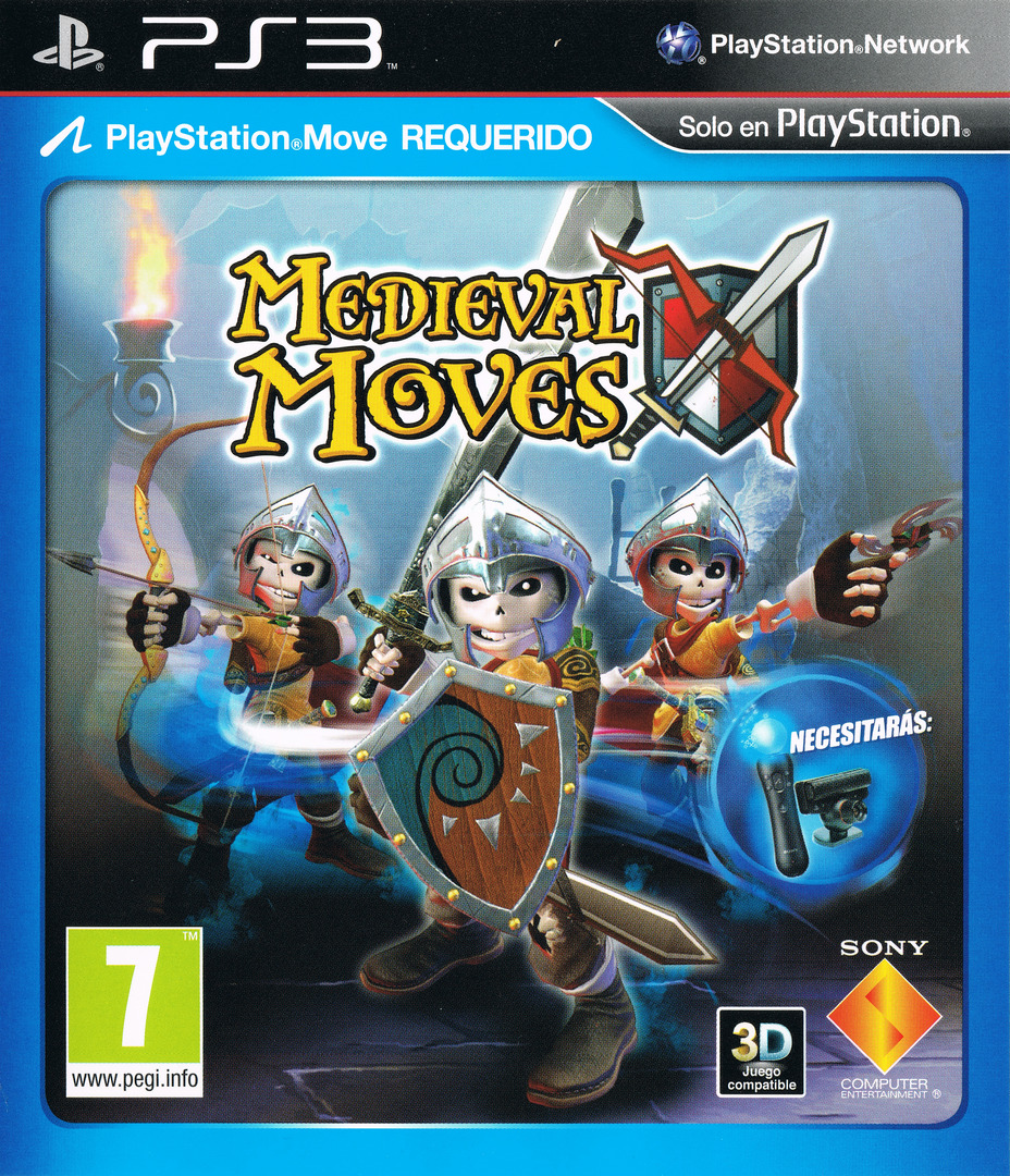 PS3 coverHQ (BCES01279)