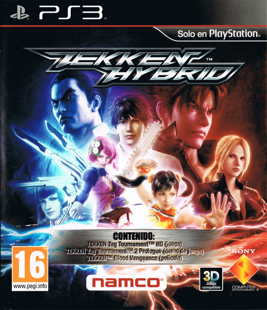 PS3 coverHQ (BCES01454)