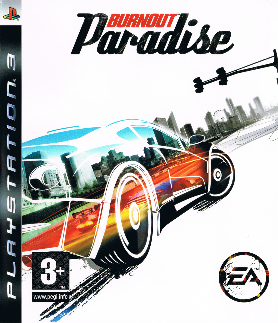 PS3 coverHQ (BLES00074)