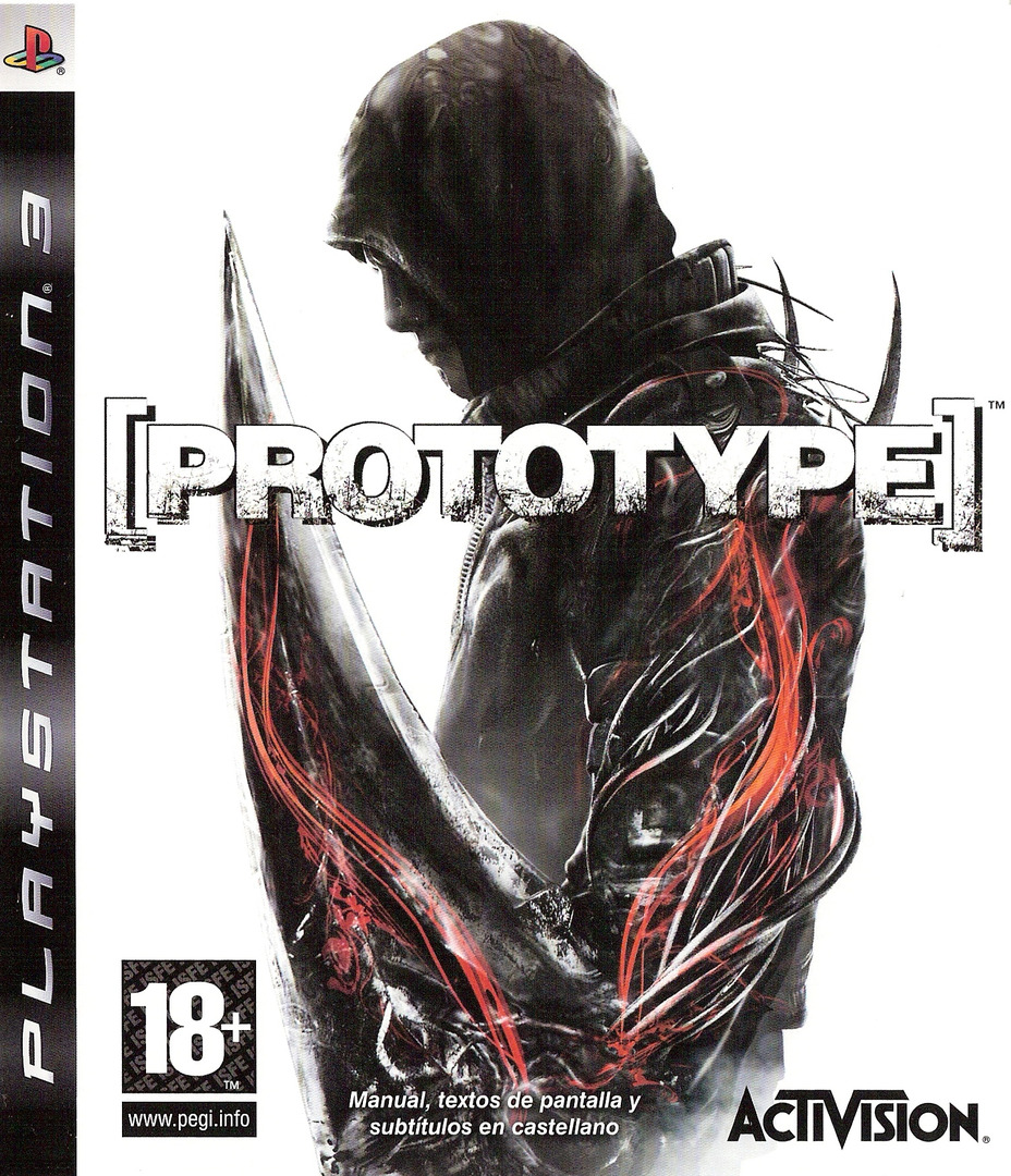 PS3 coverHQ (BLES00269)