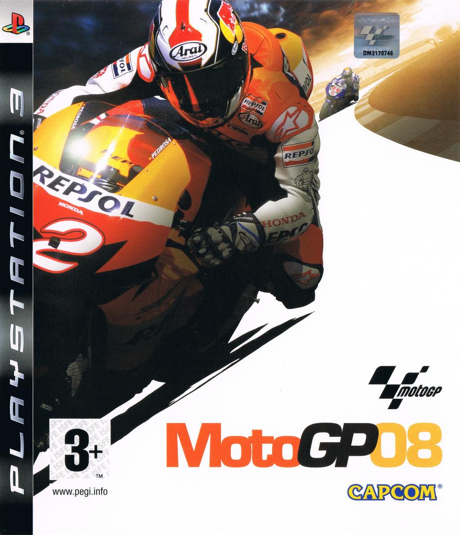 MotoGP 08 PS3 coverHQ (BLES00396)