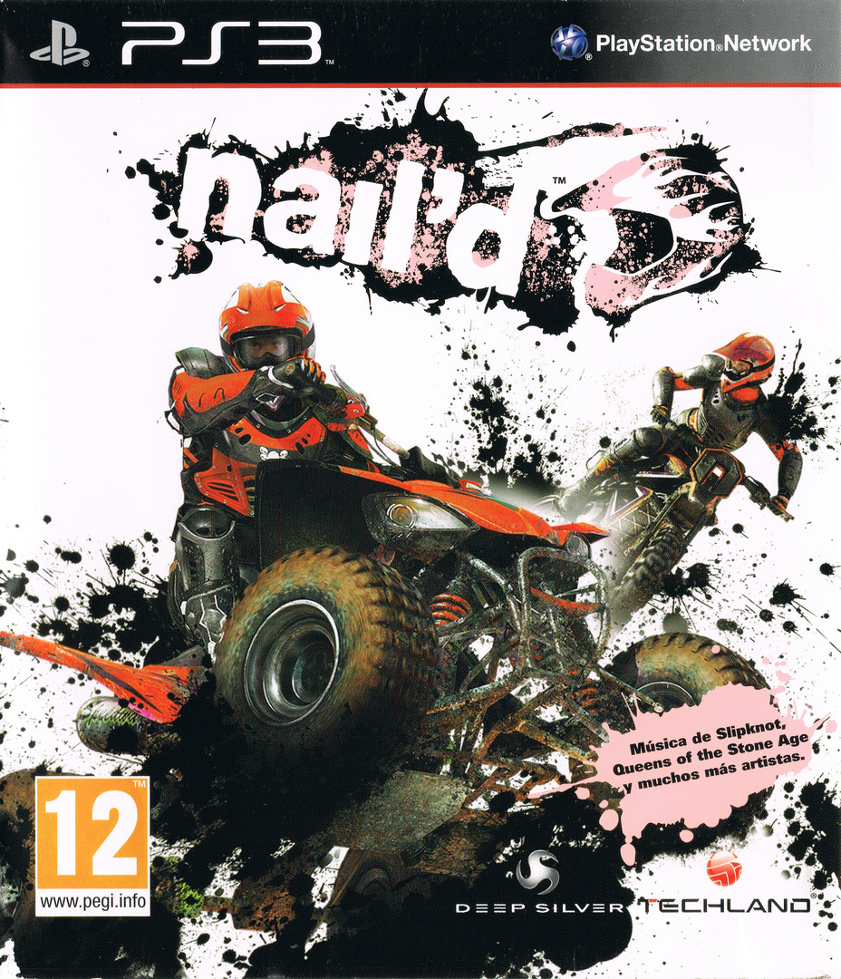 PS3 coverHQ (BLES00914)