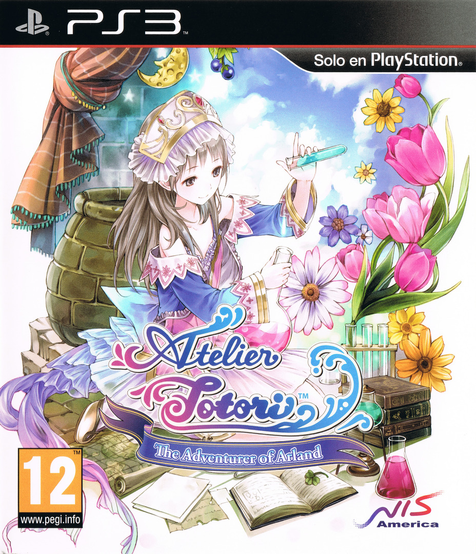 PS3 coverHQ (BLES01221)