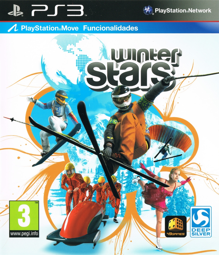 PS3 coverHQ (BLES01224)
