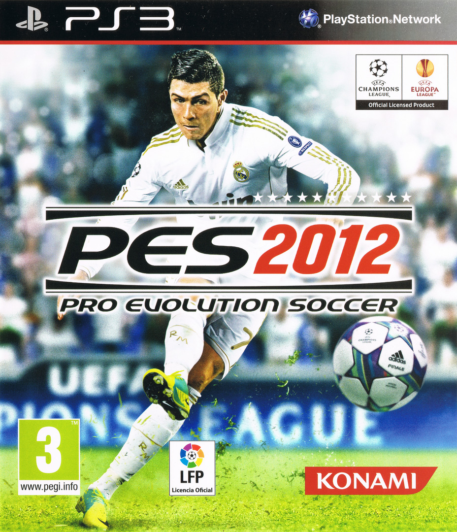 PS3 coverHQ (BLES01408)