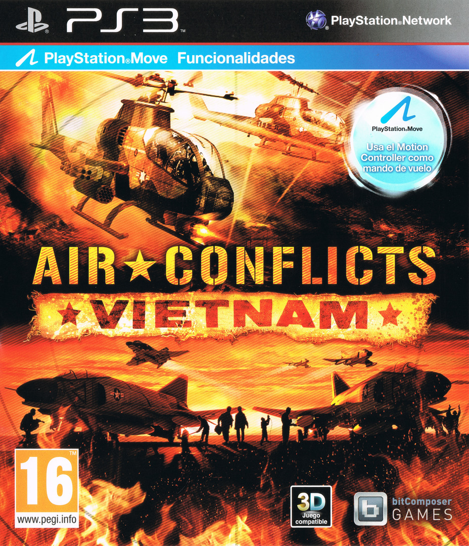 PS3 coverHQ (BLES01858)