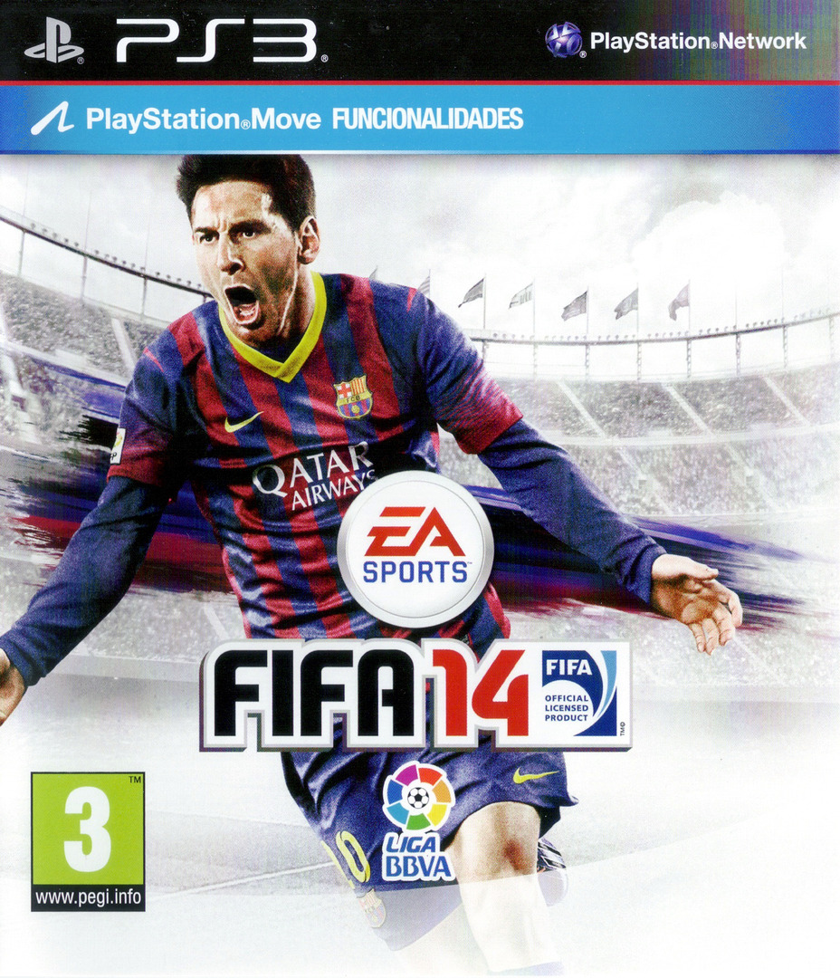 PS3 coverHQ (BLES01876)