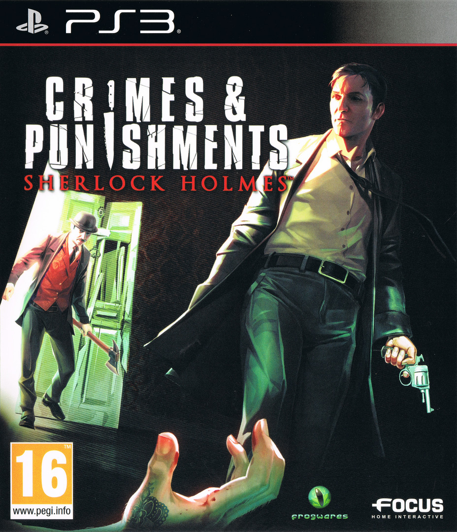 PS3 coverHQ (BLES02000)