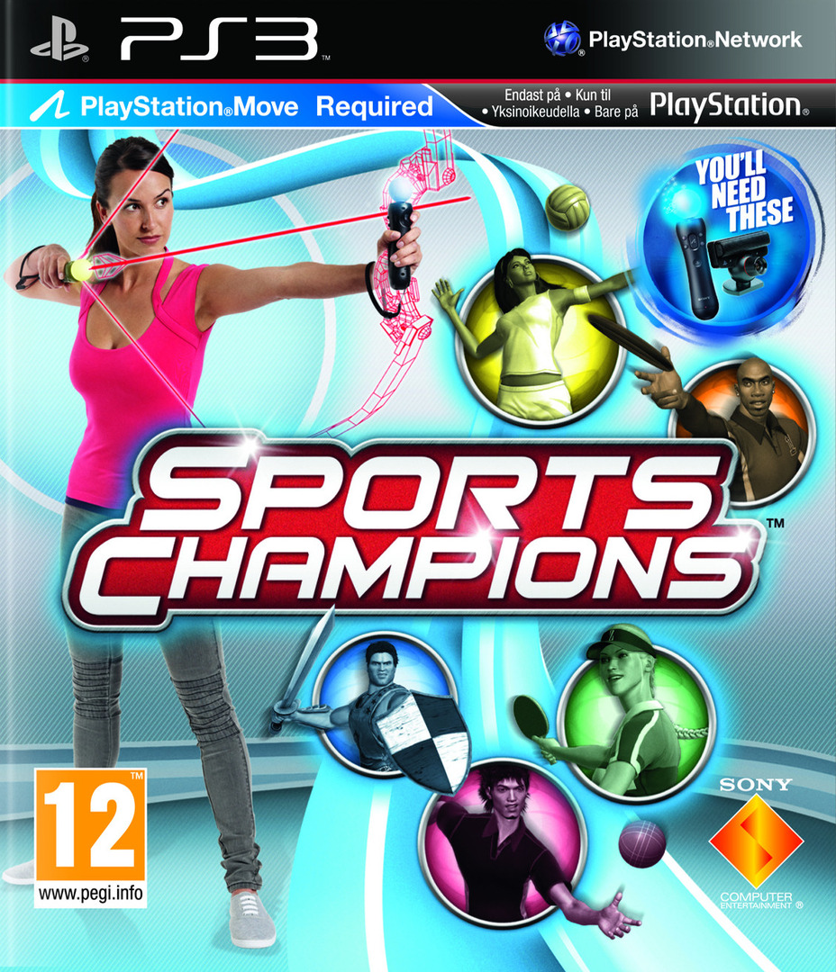 PS3 coverHQ (BCES00795)