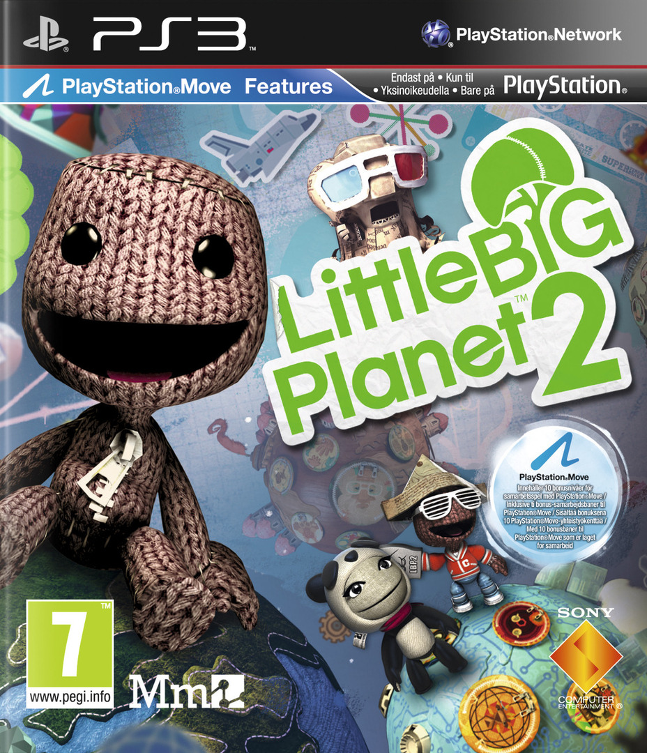 PS3 coverHQ (BCES01086)