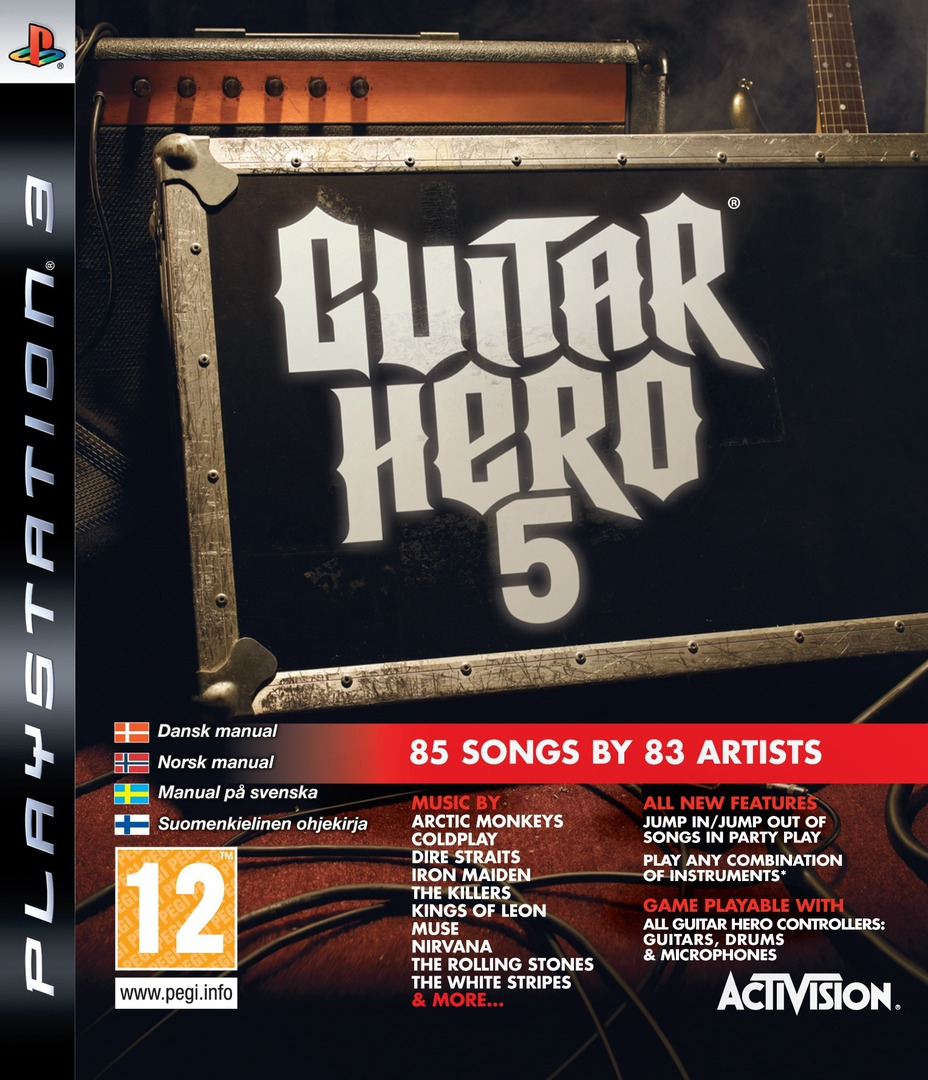 PS3 coverHQ (BLES00576)