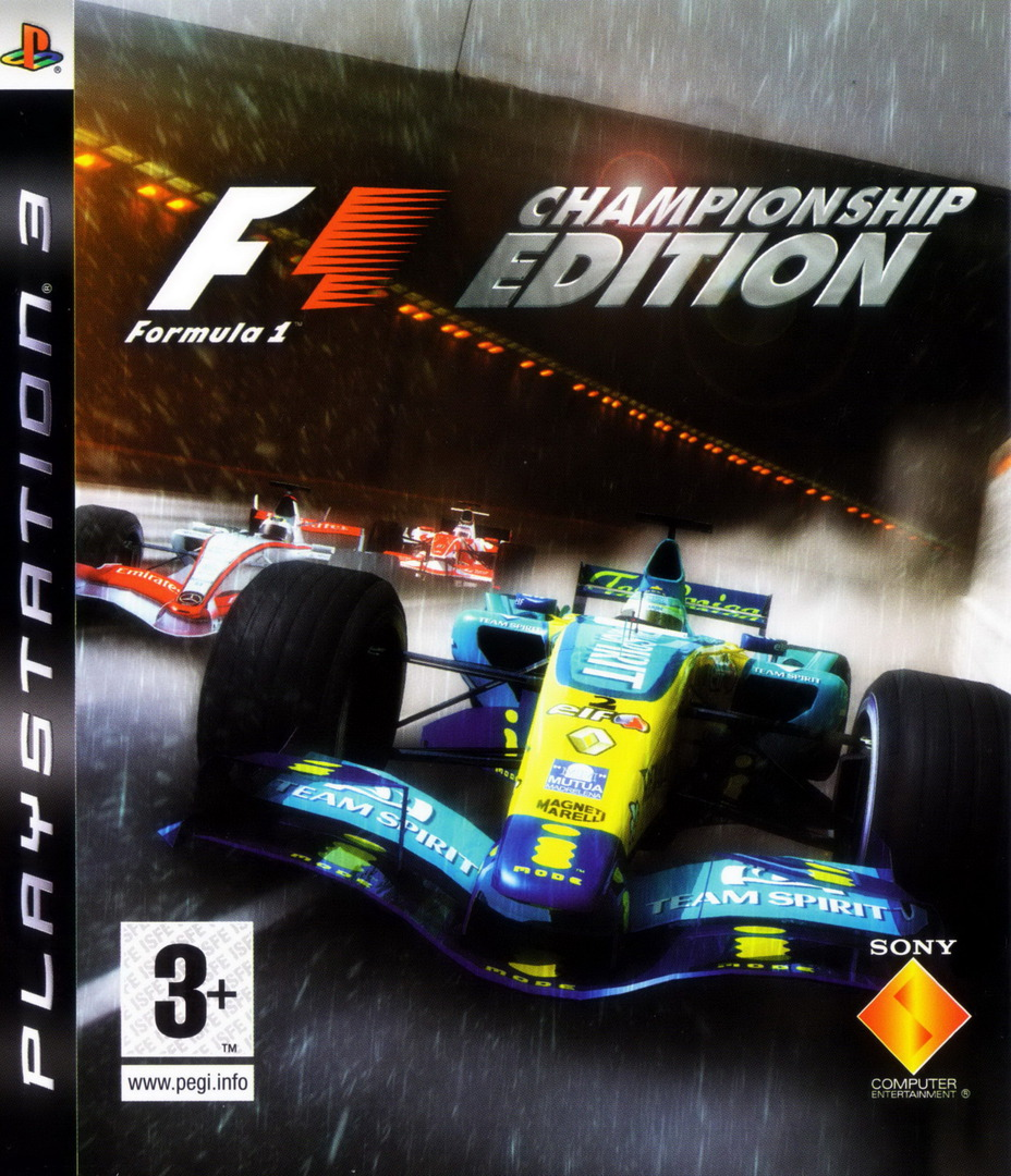 PS3 coverHQ (BCES00005)