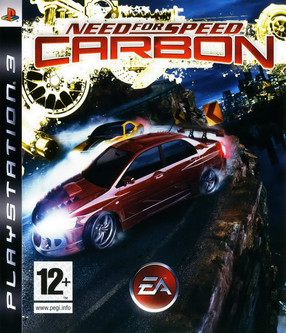 PS3 coverHQ (BLES00020)