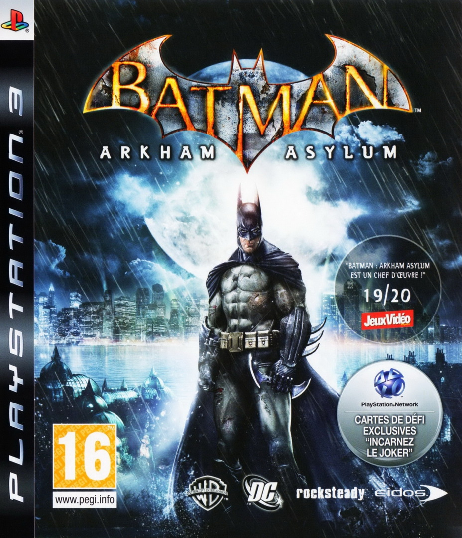 PS3 coverHQ (BLES00503)
