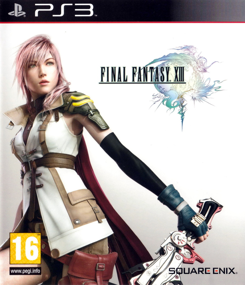 PS3 coverHQ (BLES00783)