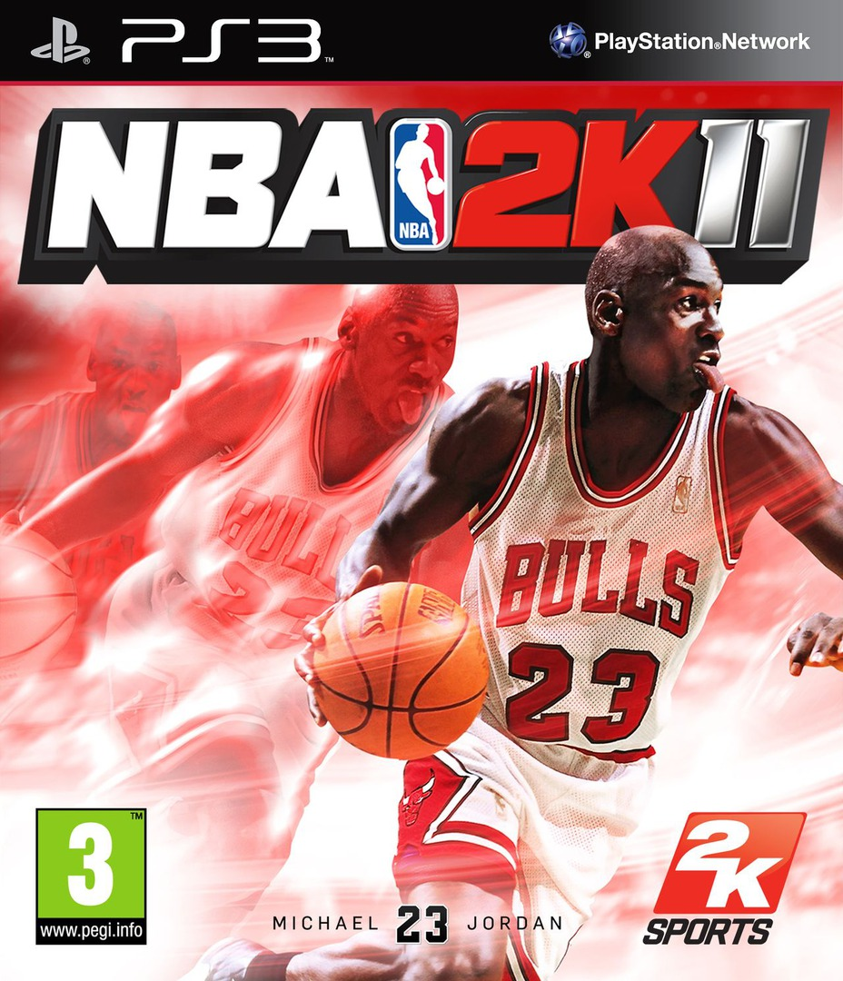 PS3 coverHQ (BLES01008)