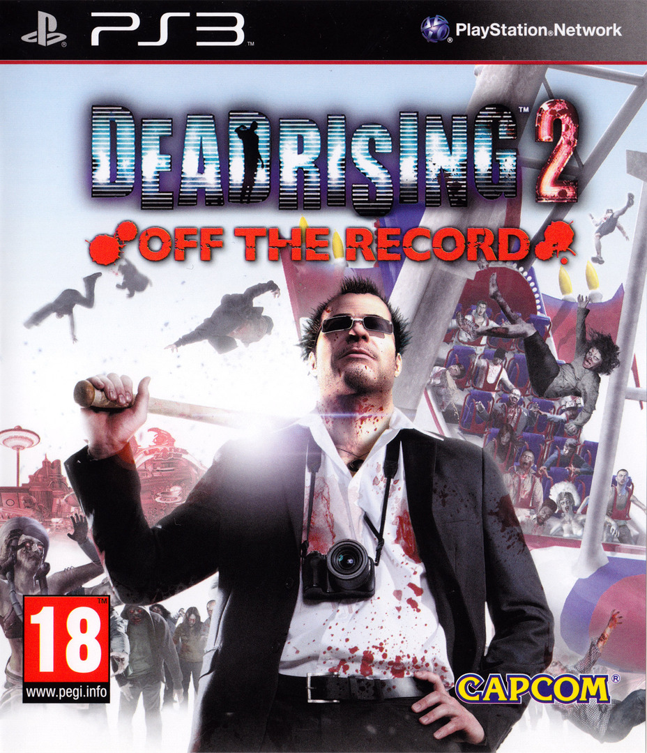 PS3 coverHQ (BLES01302)