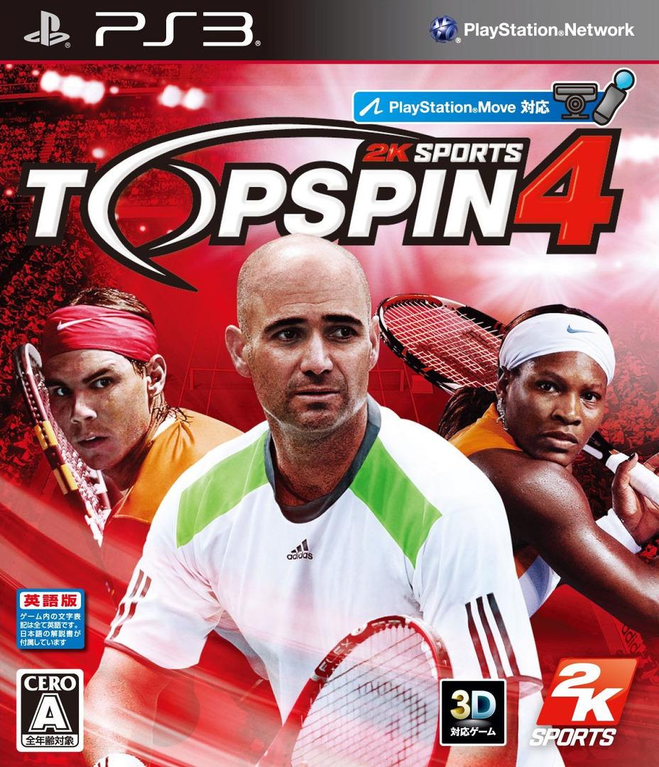 PS3 coverHQ (BLJS10111)