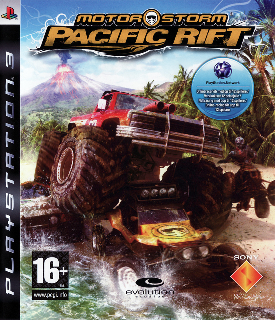 PS3 coverHQ (BCES00129)