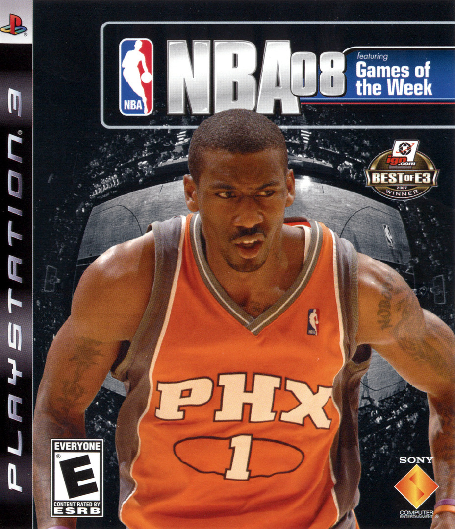 NBA 08 PS3 coverHQ (BCUS98144)