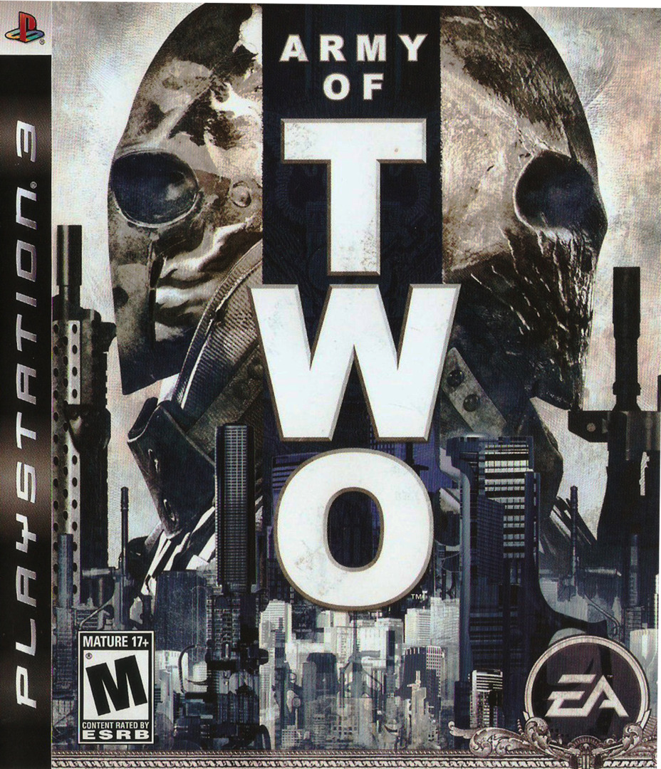 Army of Two PS3 coverHQ (BLUS30057)