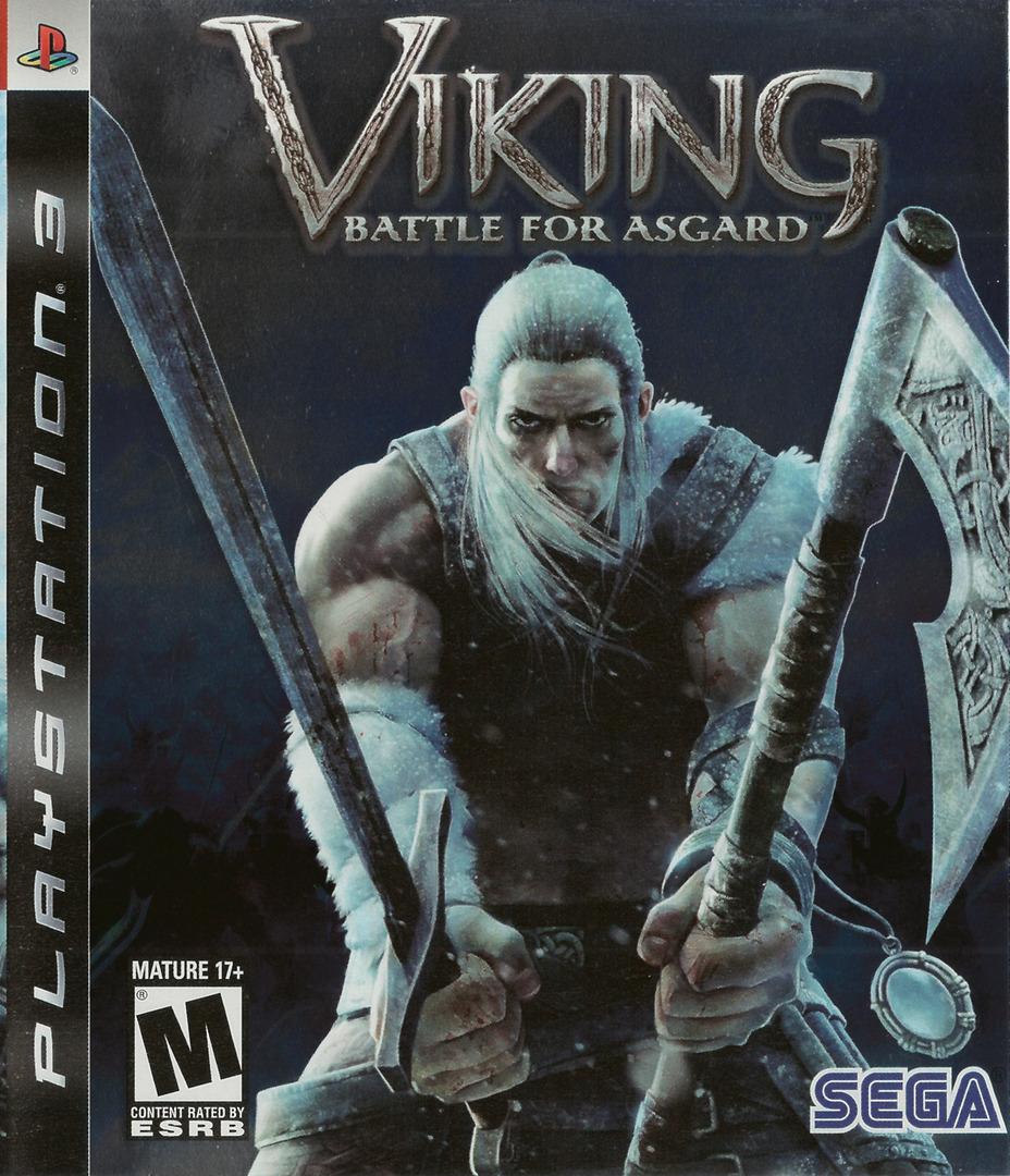 Viking: Battle for Asgard PS3 coverHQ (BLUS30129)