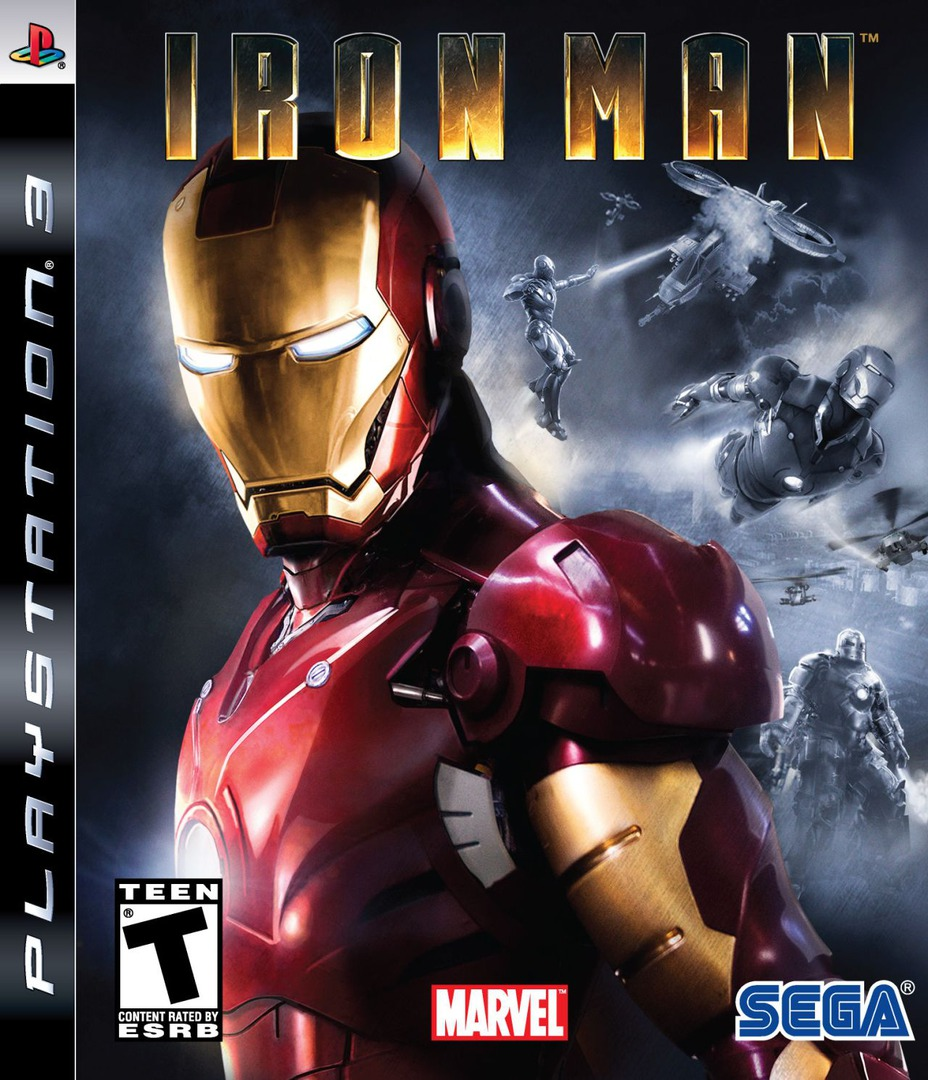 Iron Man PS3 coverHQ (BLUS30134)