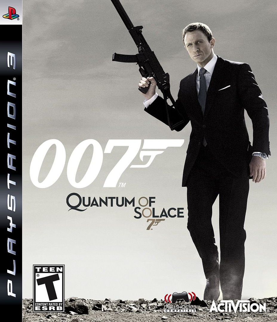 Quantum of Solace: The Game PS3 coverHQ (BLUS30198)