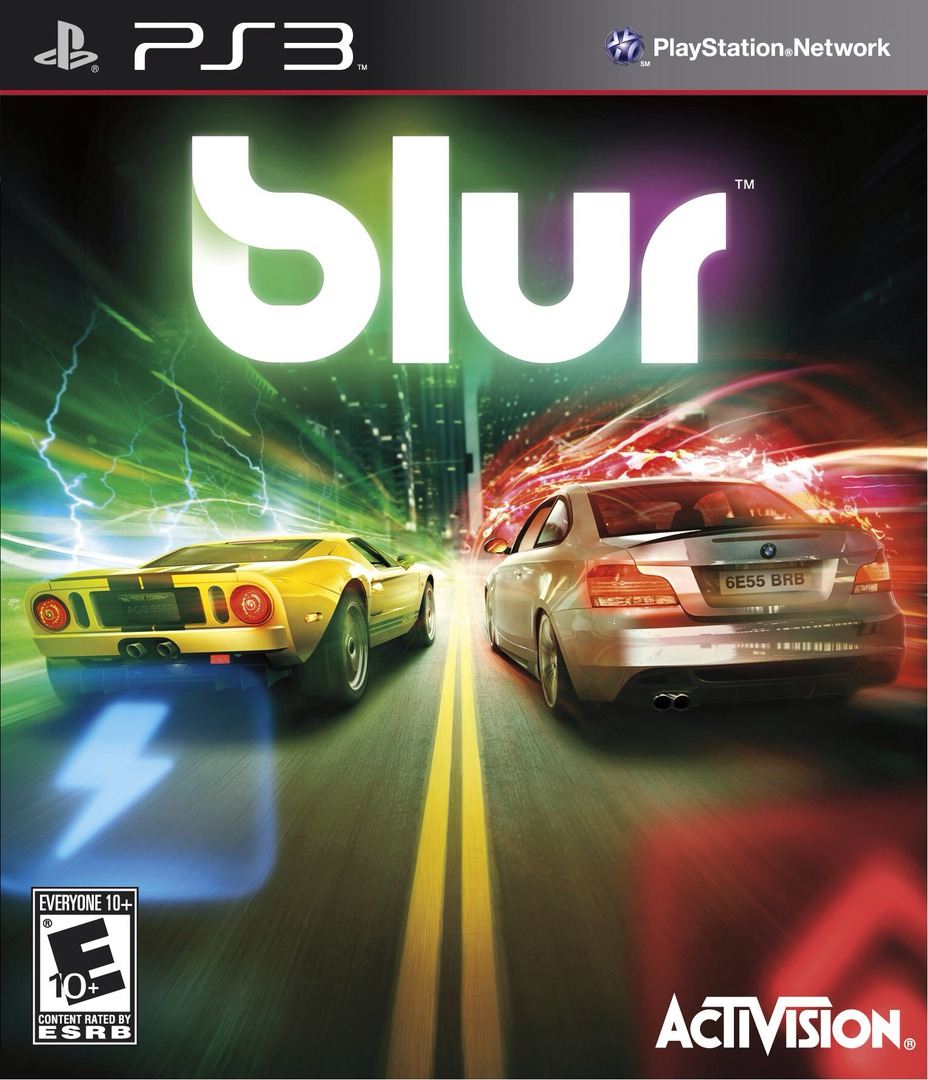 Blur PS3 coverHQ (BLUS30295)