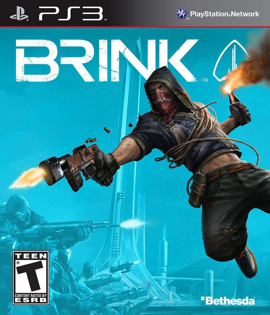 Brink PS3 coverHQ (BLUS30310)