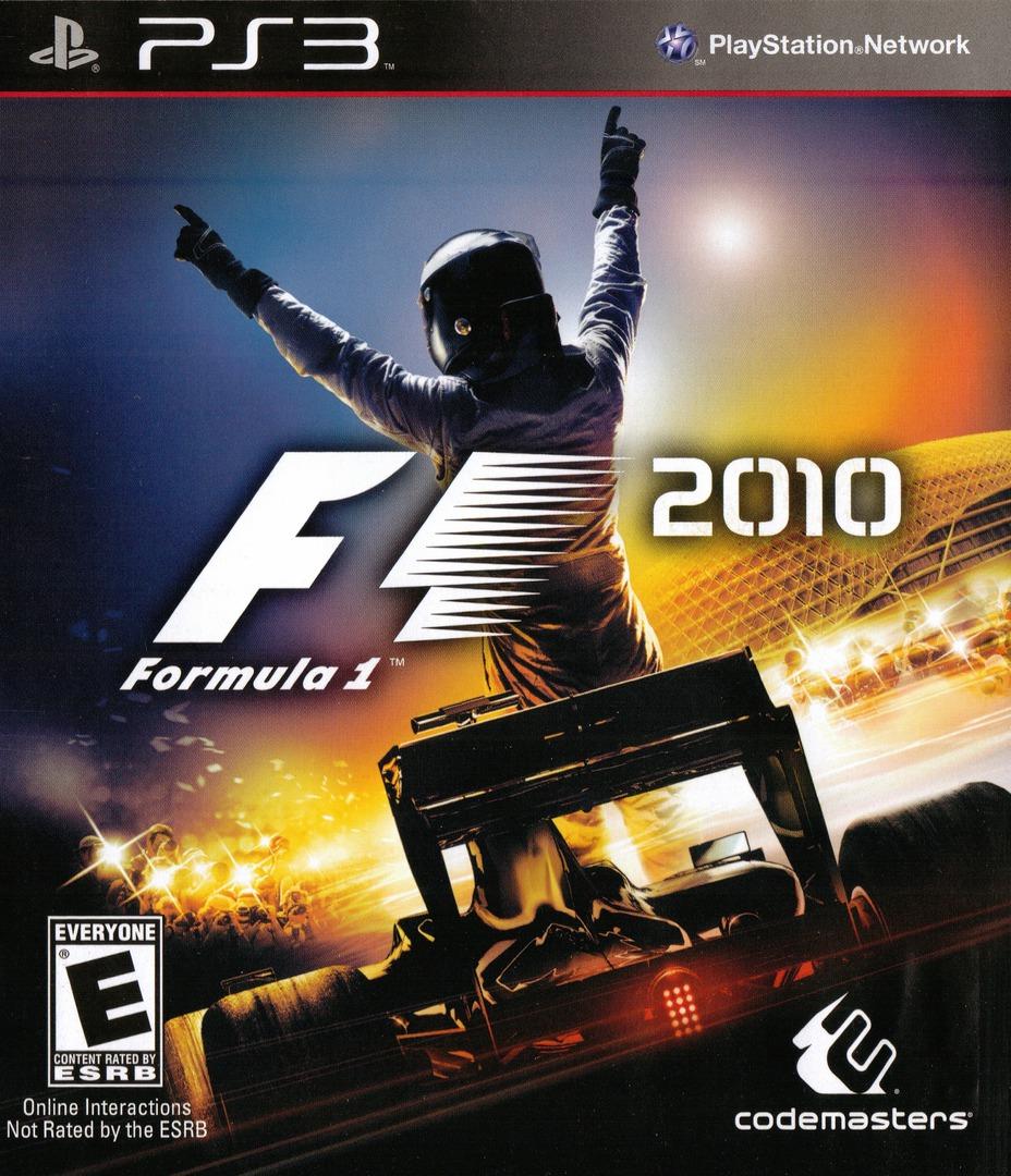 F1 2010 PS3 coverHQ (BLUS30379)