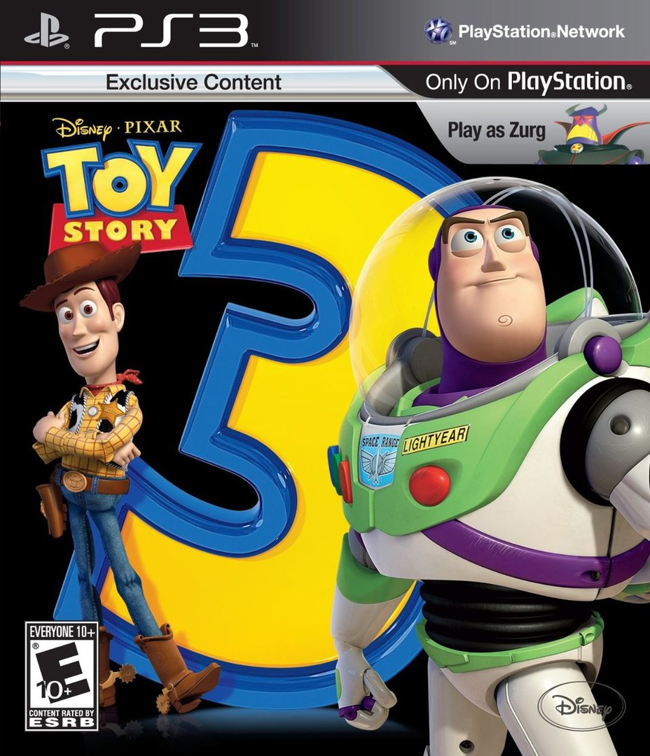 Toy Story 3 PS3 coverHQ (BLUS30480)