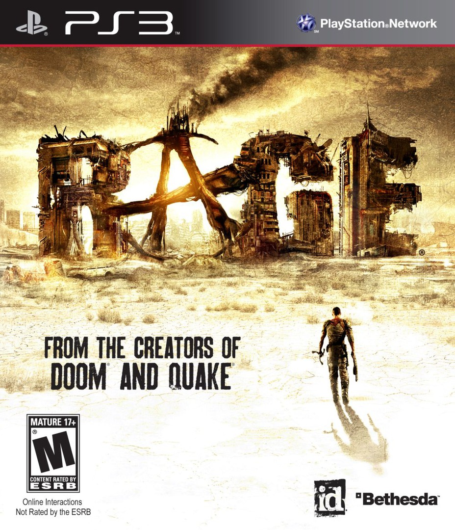 Rage PS3 coverHQ (BLUS30485)