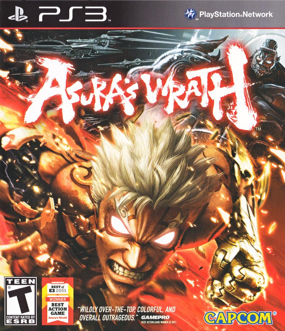 Asura's Wrath PS3 coverHQ (BLUS30721)