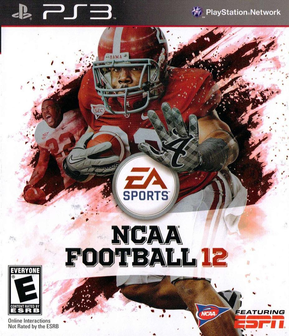 NCAA Football 12 PS3 coverHQ (BLUS30745)