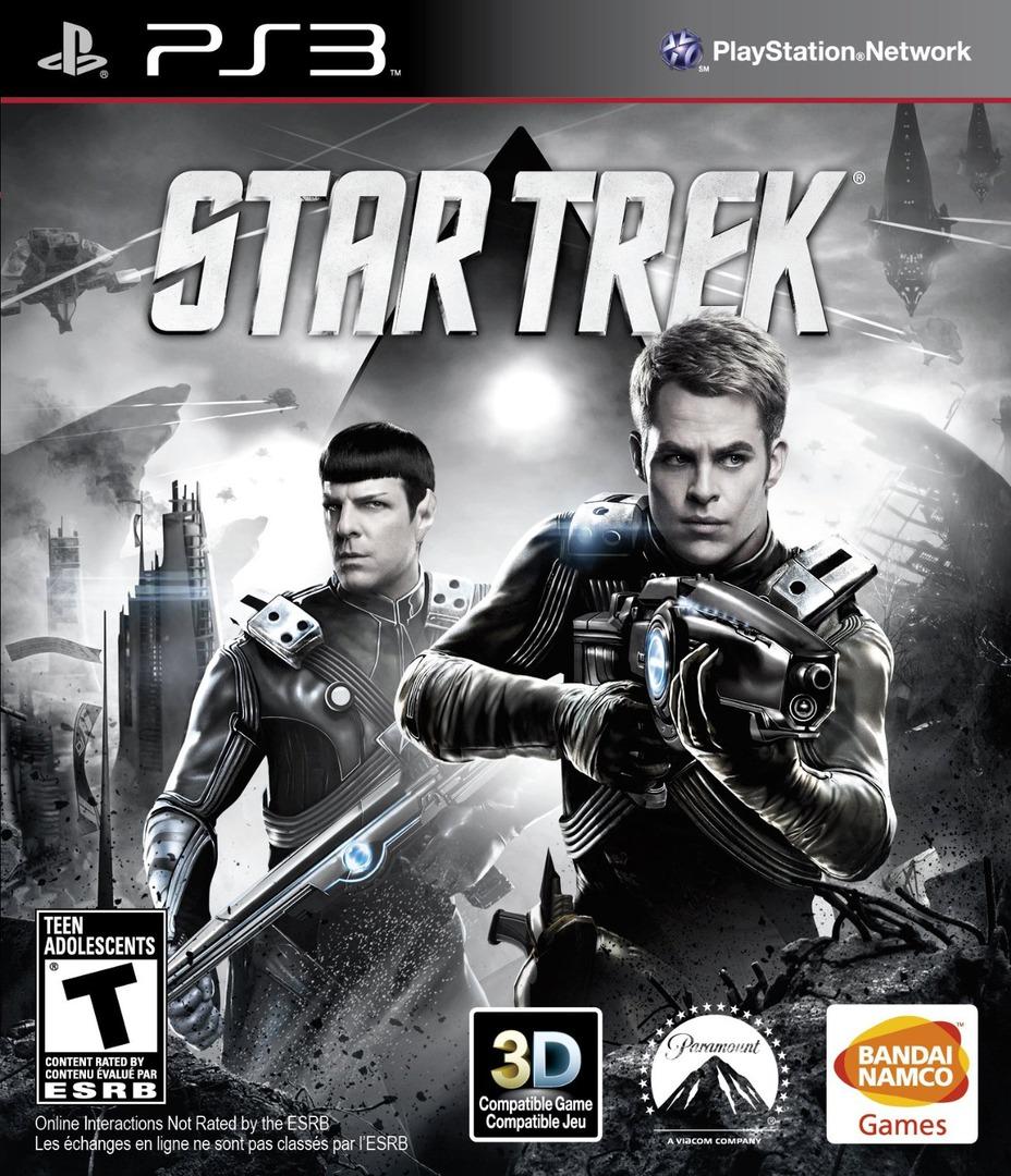 Star Trek PS3 coverHQ (BLUS30935)
