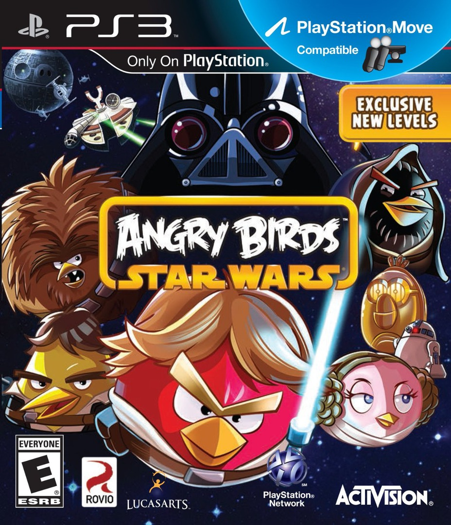Angry Birds Star Wars PS3 coverHQ (BLUS31273)