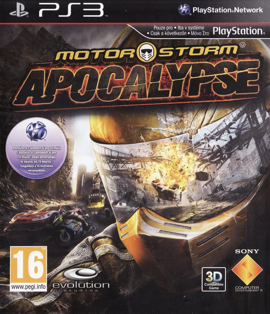 MotorStorm Apocalypse PS3 coverHQ (BCES00484)