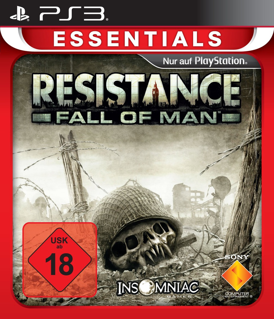 PS3 coverHQ2 (BCES00001)