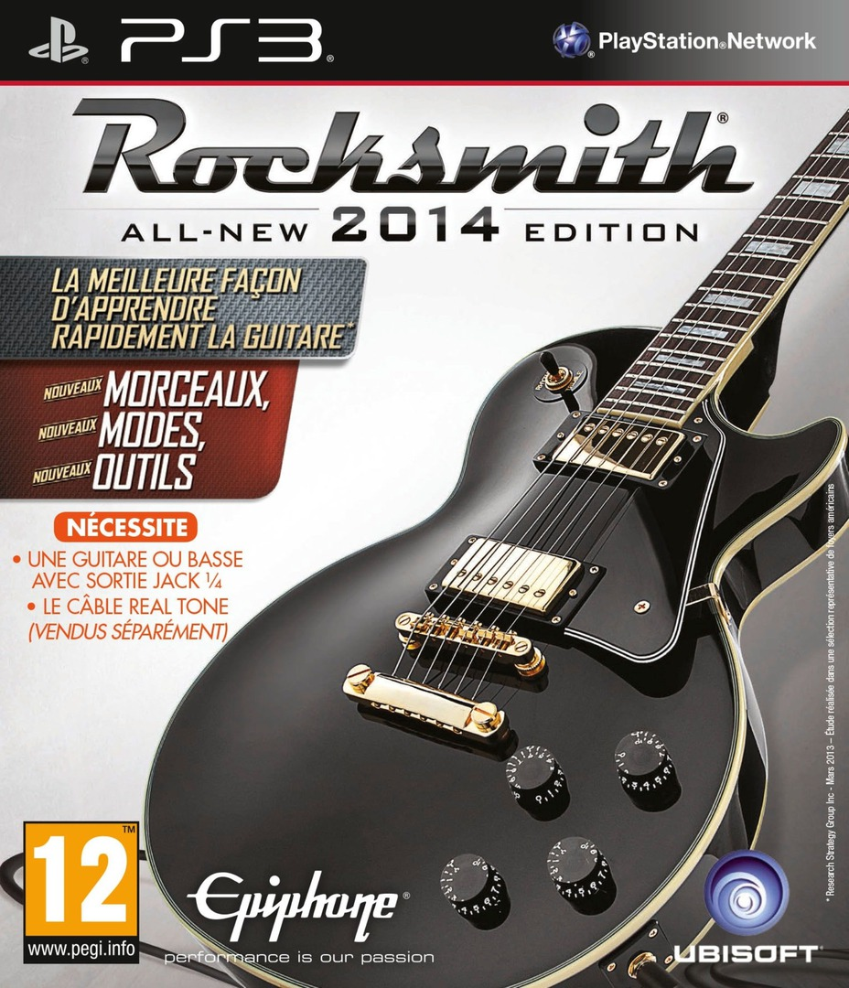 PS3 coverHQ2 (BLES01862)