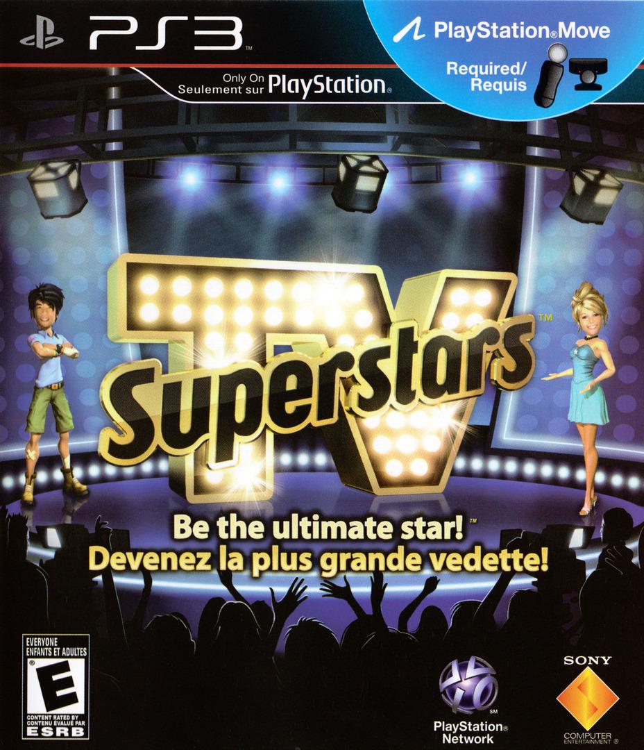 TV Superstars PS3 coverHQ2 (BCUS98224)