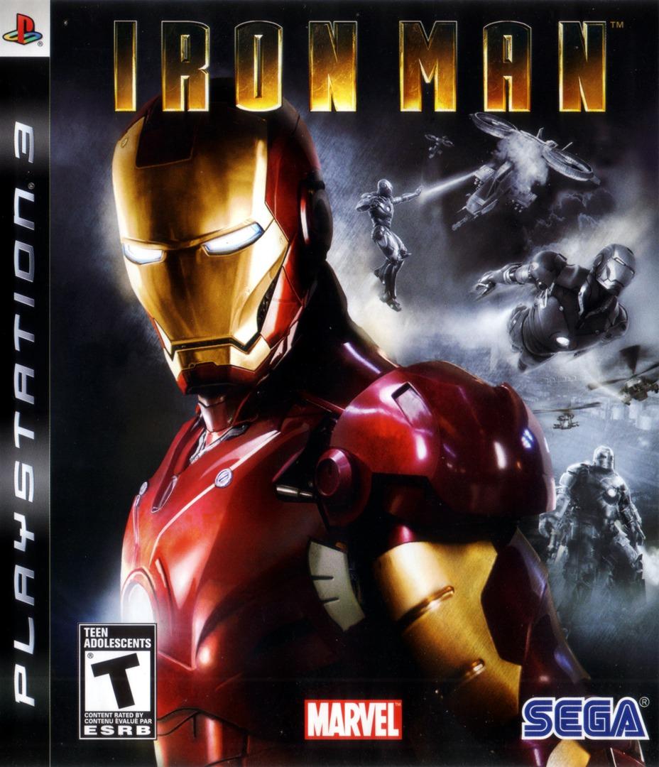 Iron Man PS3 coverHQ2 (BLUS30134)