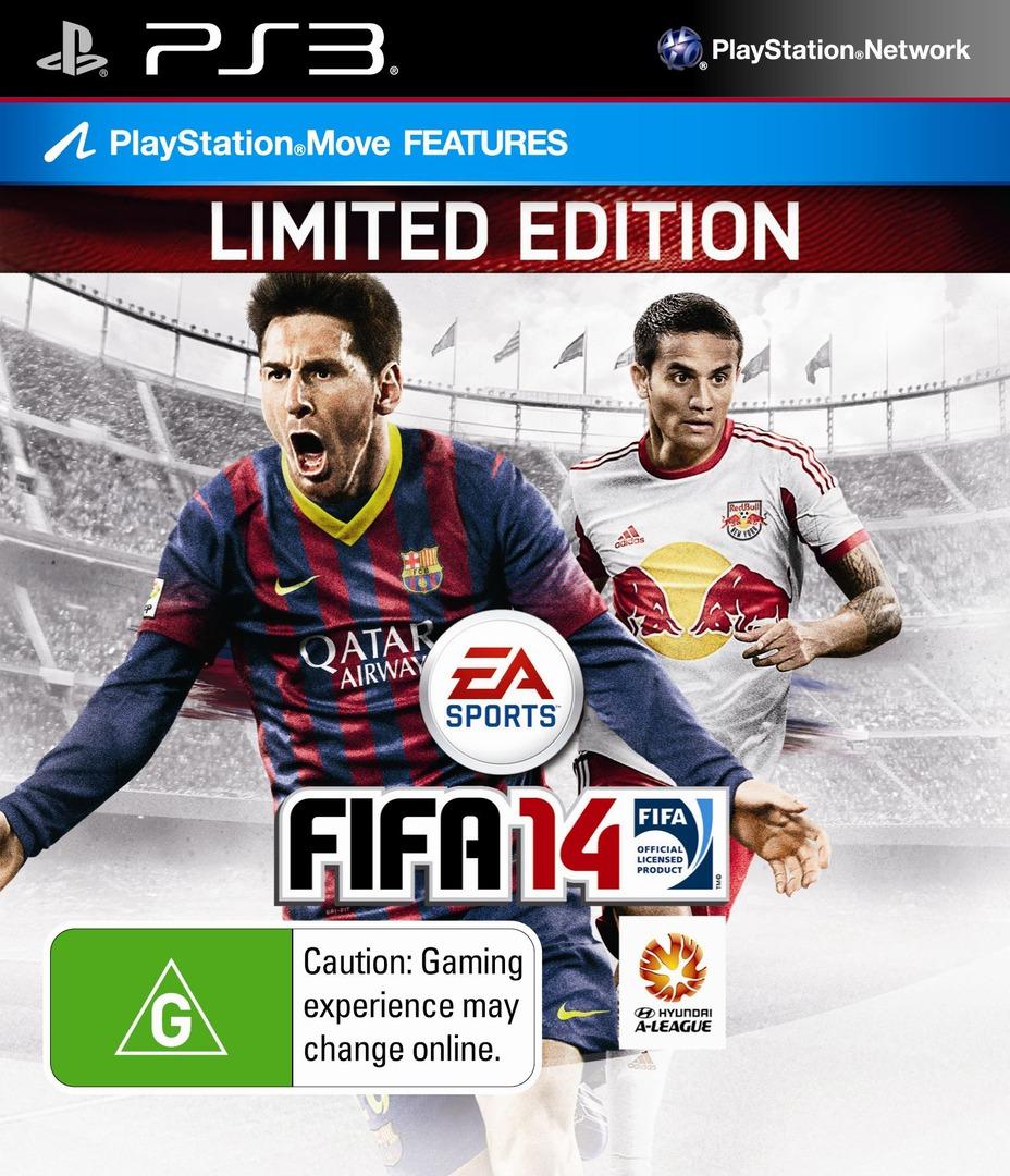 FIFA 14 PS3 coverHQB (BLES01876)