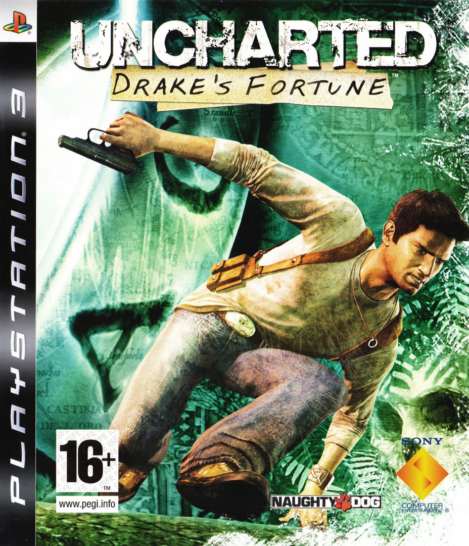 PS3 coverHQB (BCES00065)