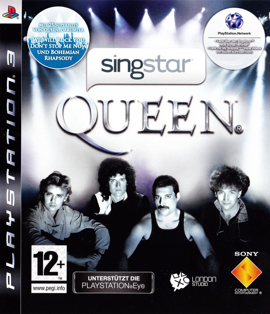 PS3 coverHQB (BCES00494)